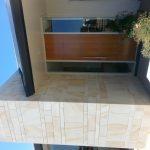 img-100mm Solid Sandstone Entrance