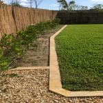 img-125 Sandstone Garden Edging