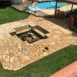 img-20mm Crazy Pave Fire Pit