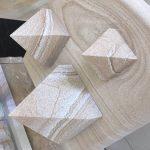 img-3 Sandstone Pyramids 100 X 100 To 200 X 200