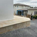 img-30mm Sandstone Wall Cladding