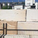 img-A Grade 500 X 500 Helidon Sandstone Blocks