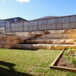 img-A Grade Bondi Sandstone Blocks 500 X 500 X 2000