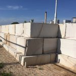img-A Grade Sandstone Blocks Helidon