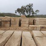 img-At Quarry 500 X 500 X 1200 A Grade DIRTY