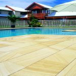 img-Australian Coping And Pavers