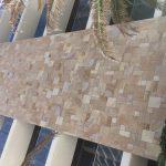 img-Australian Sandstone 30mm French Pattern