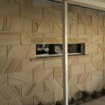 img-Australian Sandstone Cladding