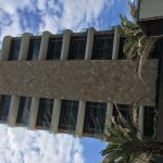img-Australian Sandstone Cut To French Pattern 30mm