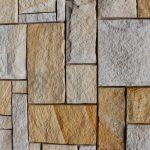 img-Australian Sandstone Split