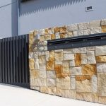 img-Australian Sandstone Split Face