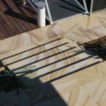 img-Australian Sandstone Stairs