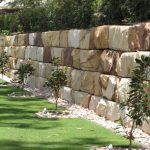 img-B+ Grade Bondi Sandstone Blocks