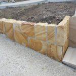 img-Ballast Driveway Sandstone