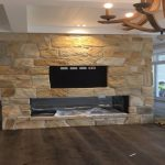 img-Ballast Fireplace