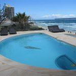 img-Beach Front Sandstone Pool