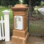 img-Chermside 100 Year Old Sandstone After