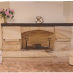 img-Clients Design Fireplace