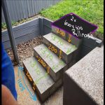 img-Concrete Stairs With Sizes Part1
