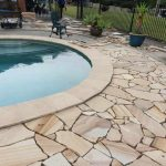 img-Crazy Pave Sawn Offcuts