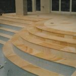 img-Curved Pool Coping And Stairs
