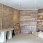 img-Elite Sandstone Showroom 4