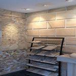 img-Elite Sandstone Showroom 5
