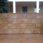 img-Emmanuel College Smooth Sandstone Tiles