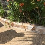 img-Garden Edging