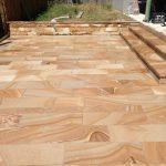 img-Helidon Brown Range Tiles