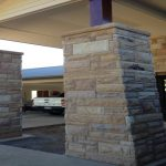 img-Helidon Rockface Columns
