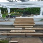 img-Helidon Stairs & Steppers