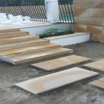 img-Helidon Steppers & Stairs
