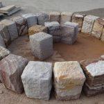 img-Memorial-Scabbled-Blocks