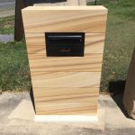 img-New Letterboxes Available