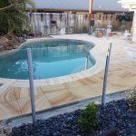 img-Ormeau Pool Coping & Skimmer Box