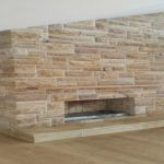 img-Random Rockfaced Fireplace