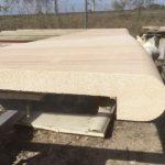 img-Rebated 70mm Bullnose Cut To Curve