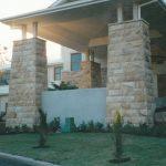 img-Rockface Columns