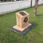 img-Rough Block Memorial 700 X 350 X 750