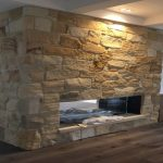 img-Rustic Fireplace