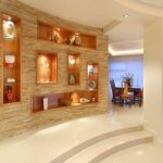 img-Sandstone 50mm Wall Cladding