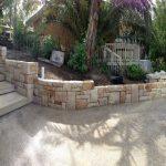 img-Sandstone Ballast Walland Stairs