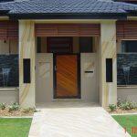 img-Sandstone Column Facade