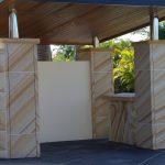 img-Sandstone Entry