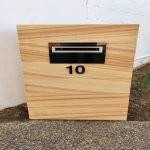 img-Sandstone Formal Letterbox