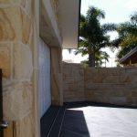 img-Sandstone Garage