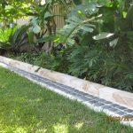 img-Sandstone Garden Blocks