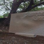 img-Sandstone-Headstone-Memorial