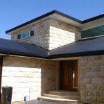 img-Sandstone House